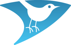 Trek-fm-Twitter-Icon-2C.jpg