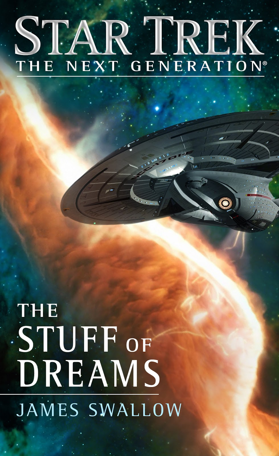 Star Trek The Next Generation The Stuff of Dreams James Swallow.jpg