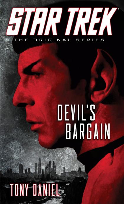 Devils Bargain.jpg
