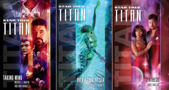 titan-book-cover-trio.jpg
