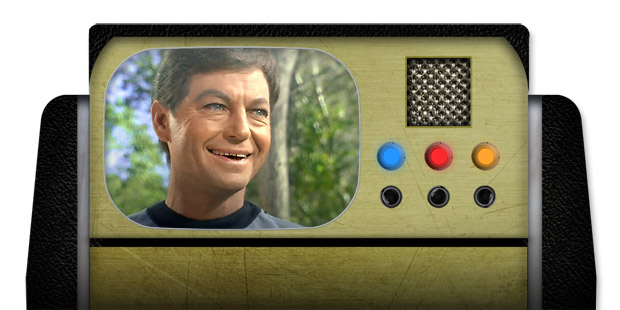 Tricorder-with-Dr-McCoy-04.jpg