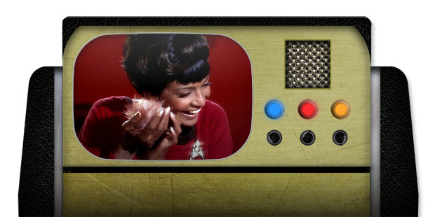 tricorder-tos-the-trouble-with-tribbles.jpg