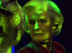 janeway-and-borg-queen.jpg