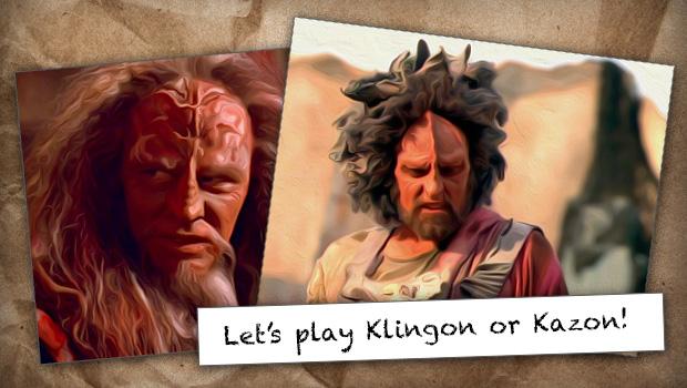 Klingon-or-Kazon.jpg
