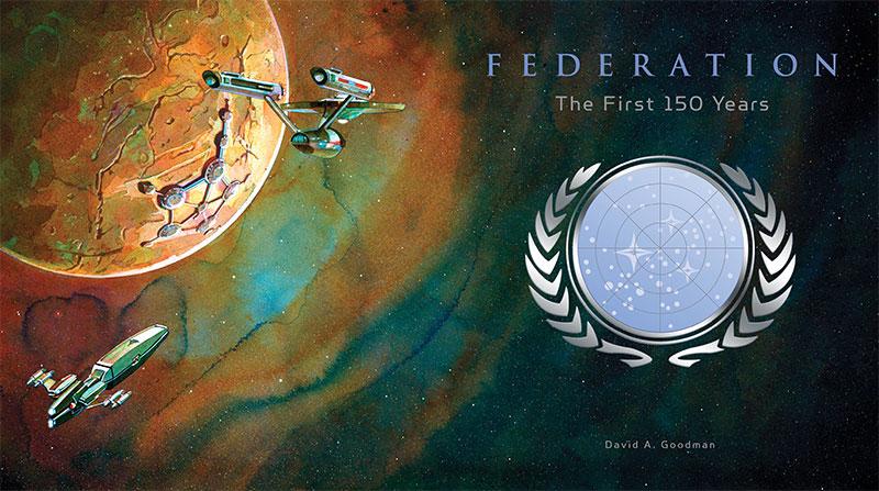 federation1.jpg