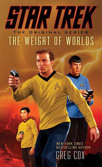 The_Weight_of_Worlds_cover.jpg