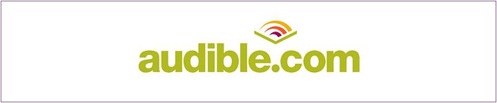 Audible-720x150.png