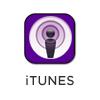 TrekFM-Option-Buttons-iTunes.png