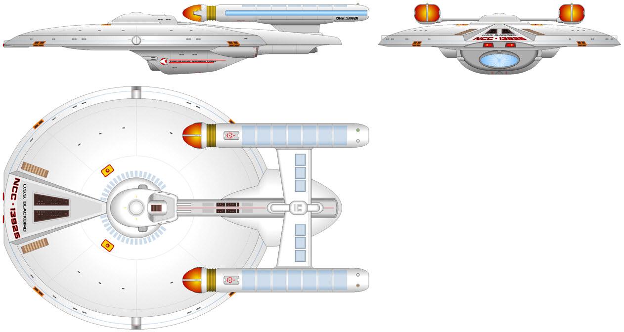 Graphics designed by Jason Gazeley