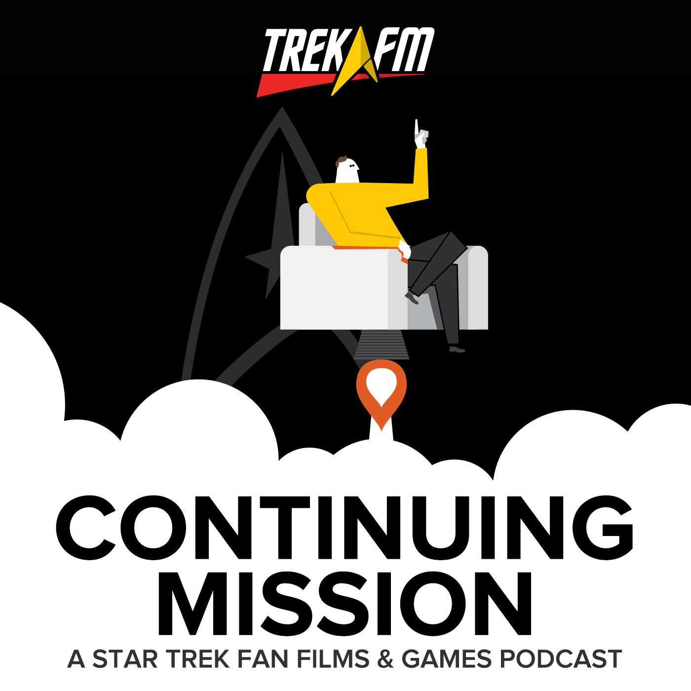 Continuing-Mission-Cover-400x400.jpg