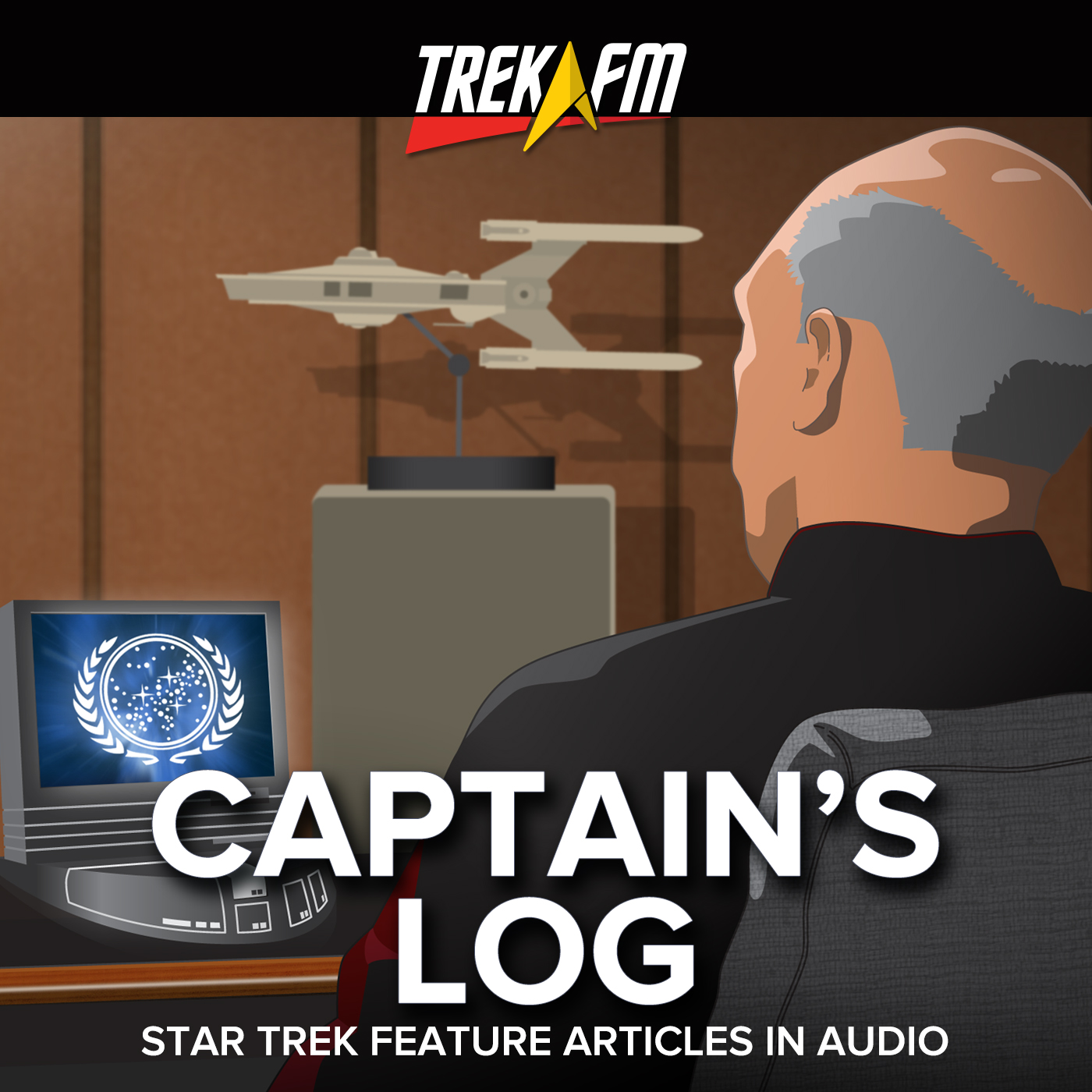 Captains-Log-Cover-400x400.jpg