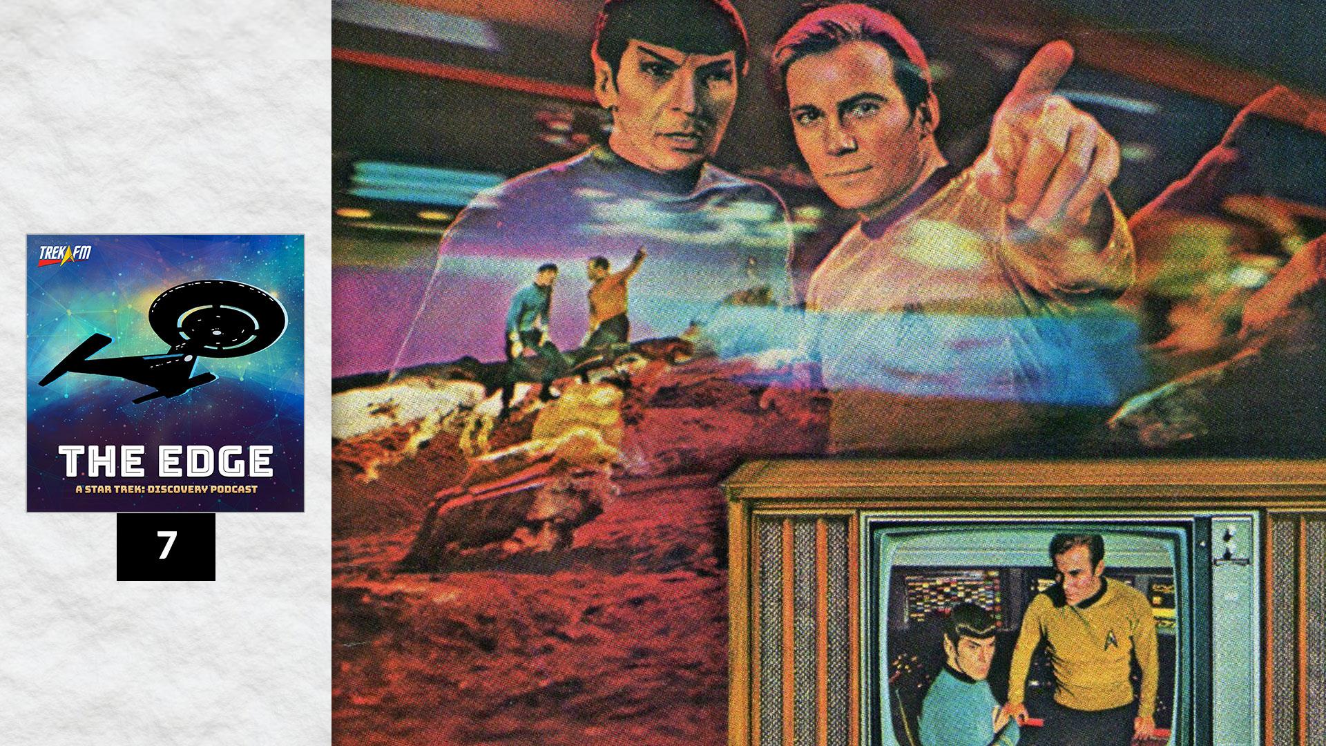 te-007-th-widescreen.jpg