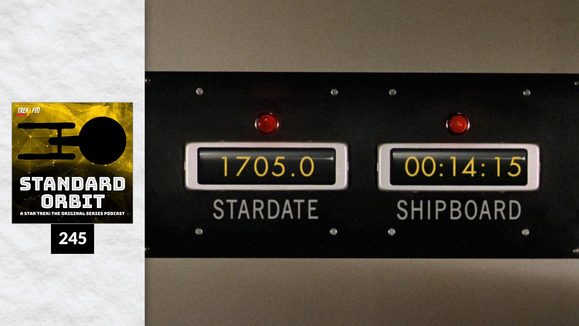 so-245-th-widescreen.jpg