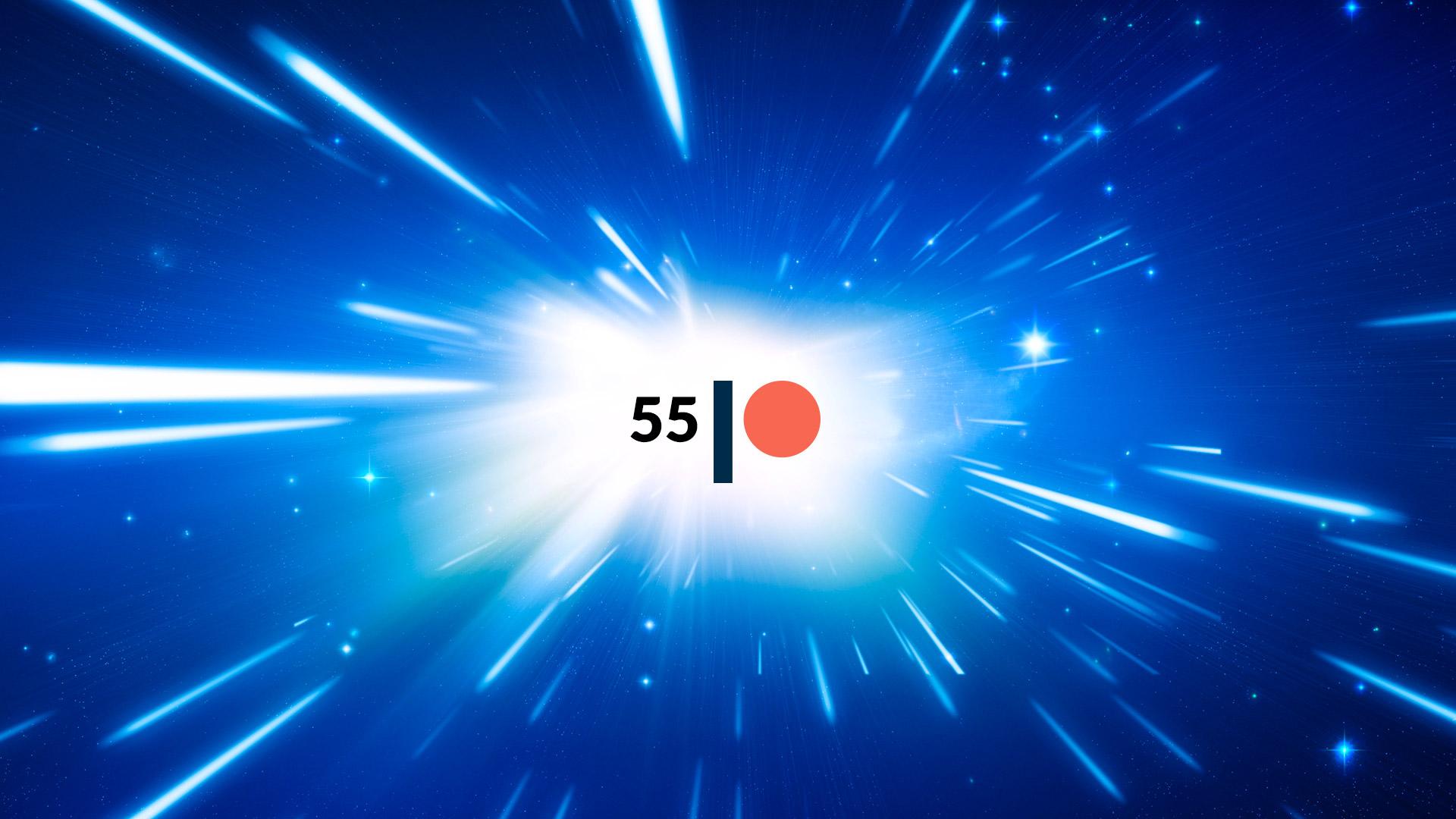 PR-55-Widescreen.jpg