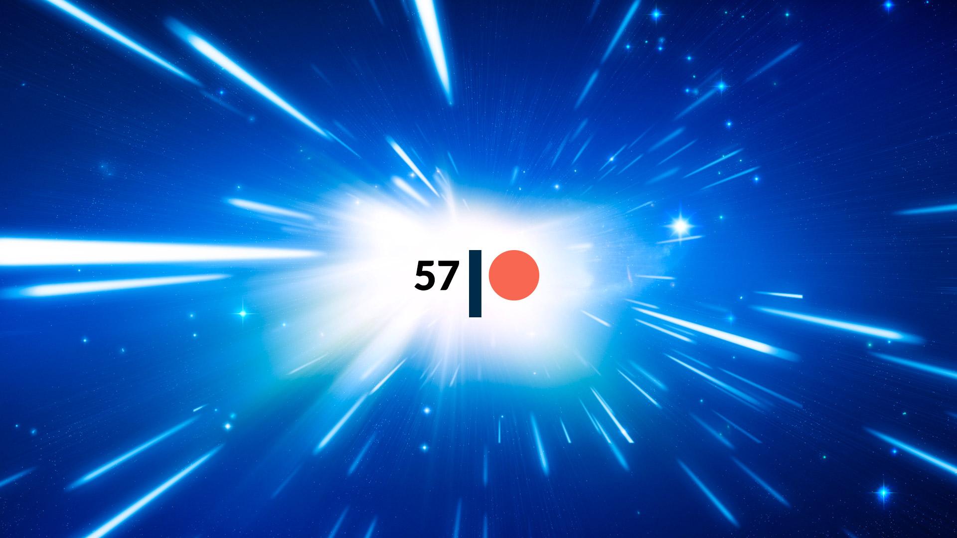 PR-57-Widescreen.jpg