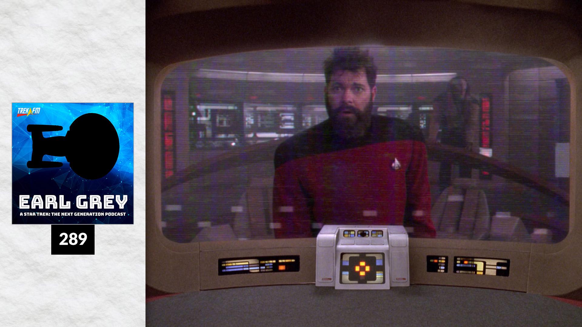 eg-289-th-widescreen.jpg