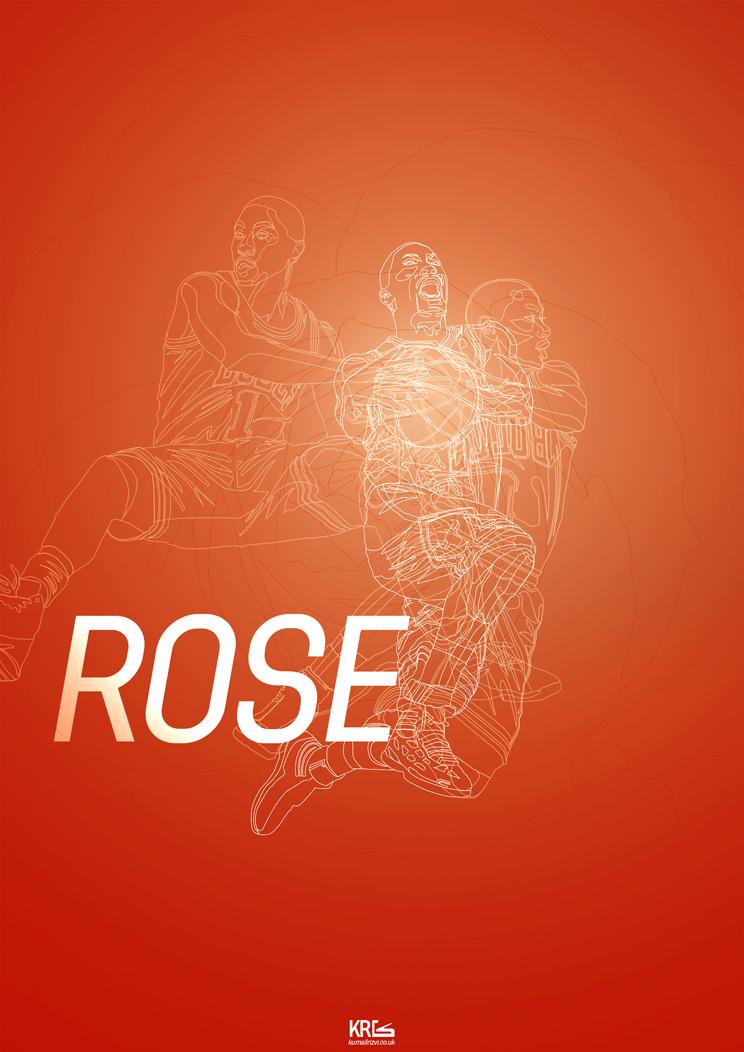 Rose-for-Web.jpg