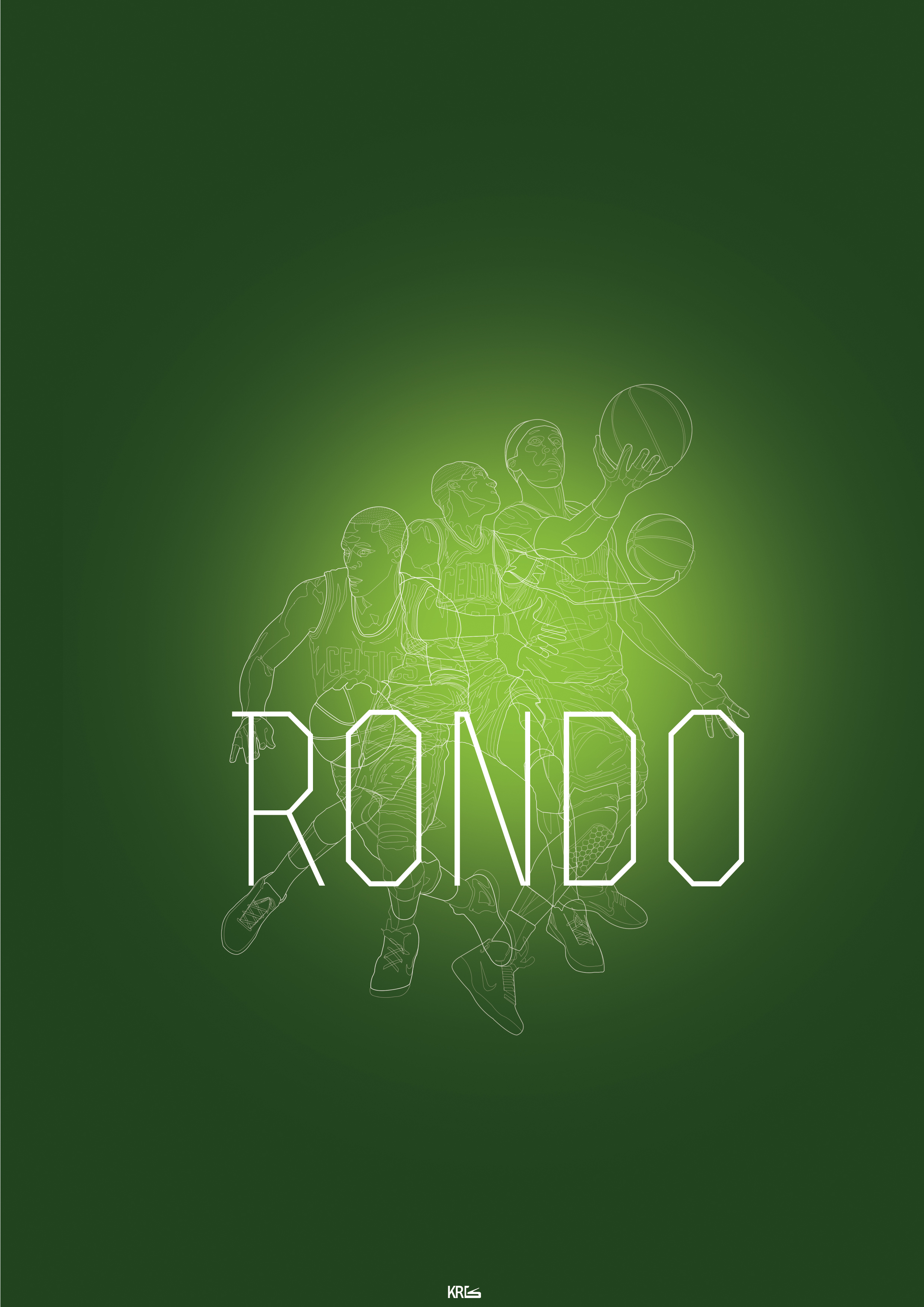 Rondo.jpg