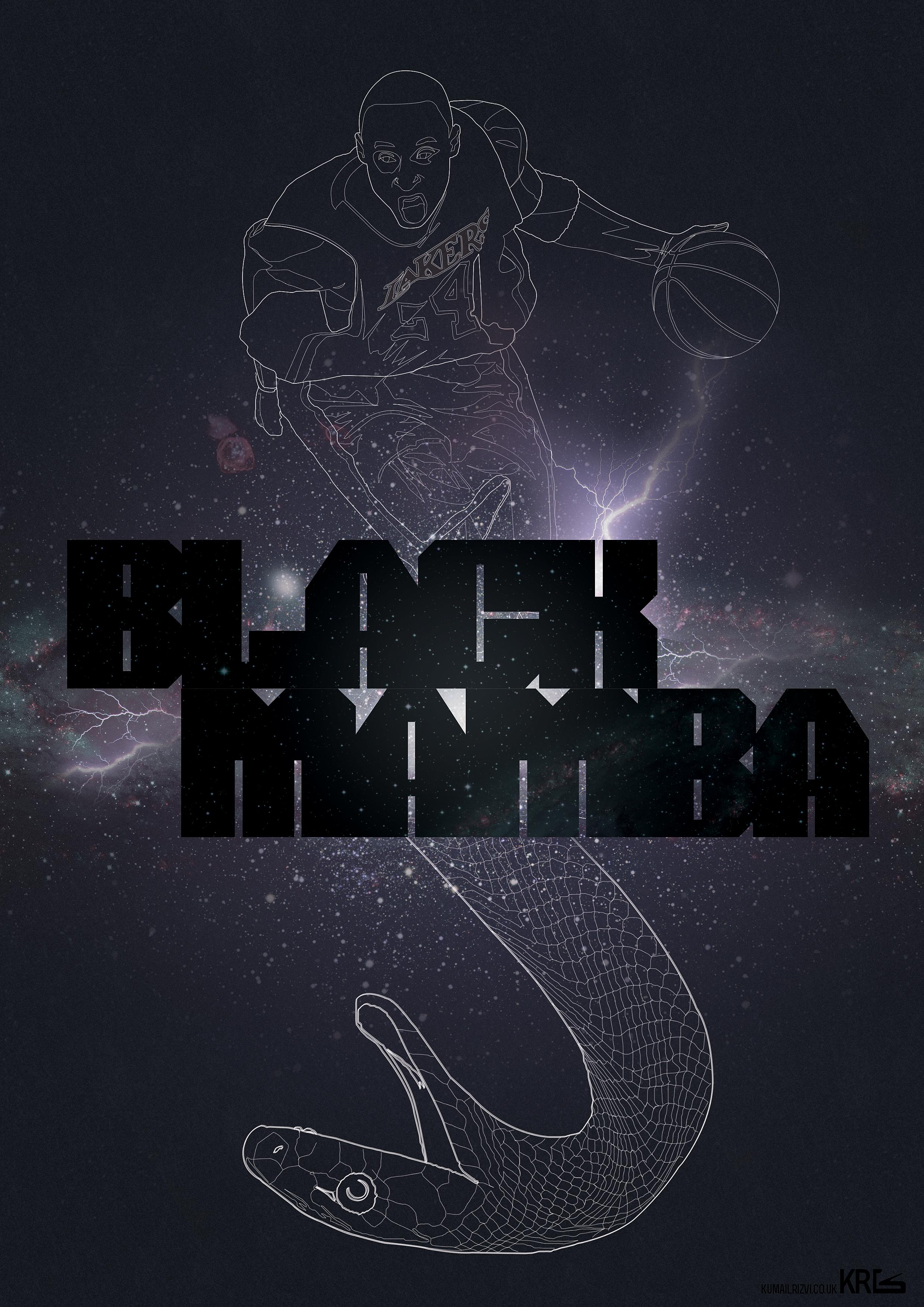 Mamba Final Large.jpg