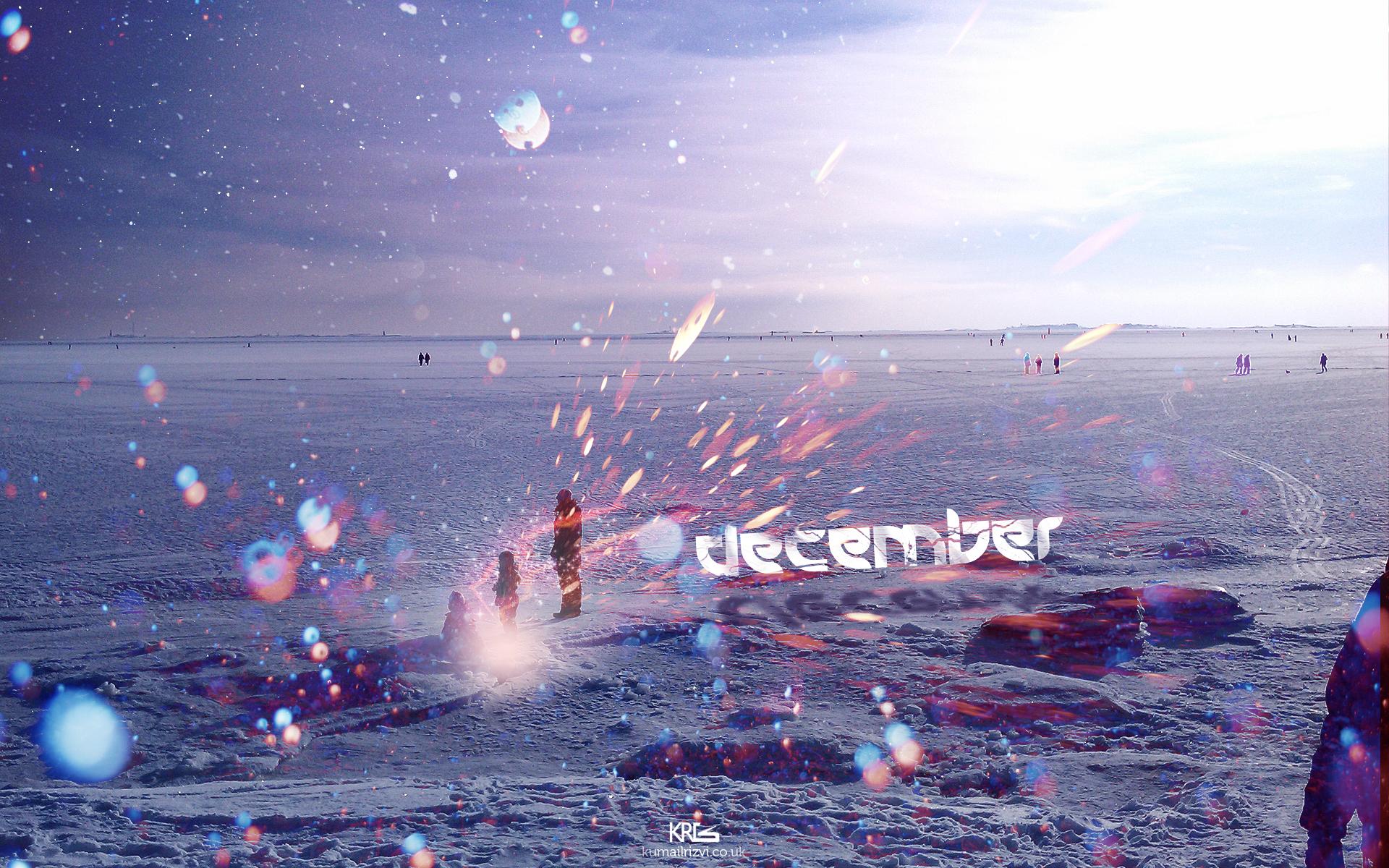 December 1920x1200-D.jpg