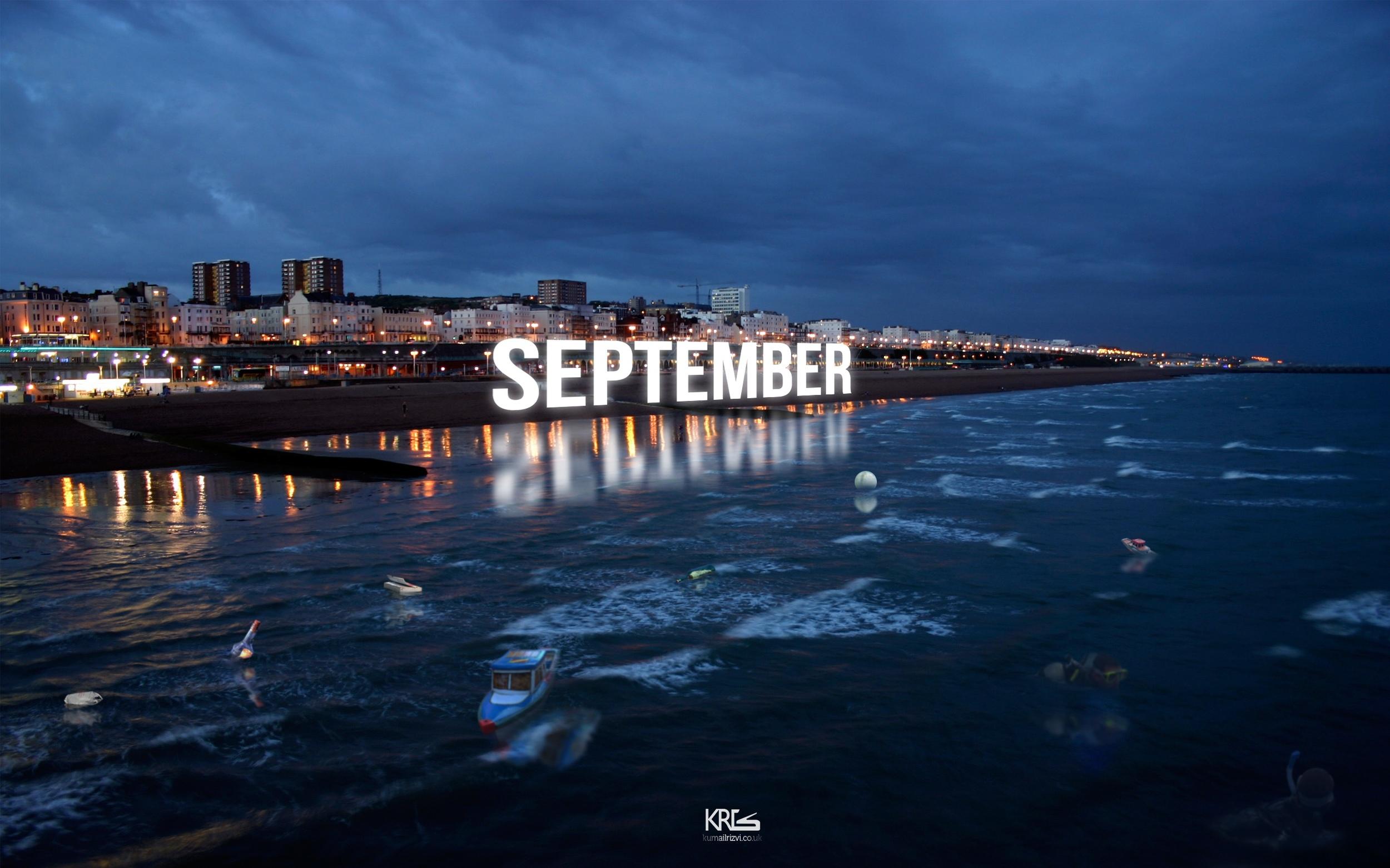 September Final.jpeg