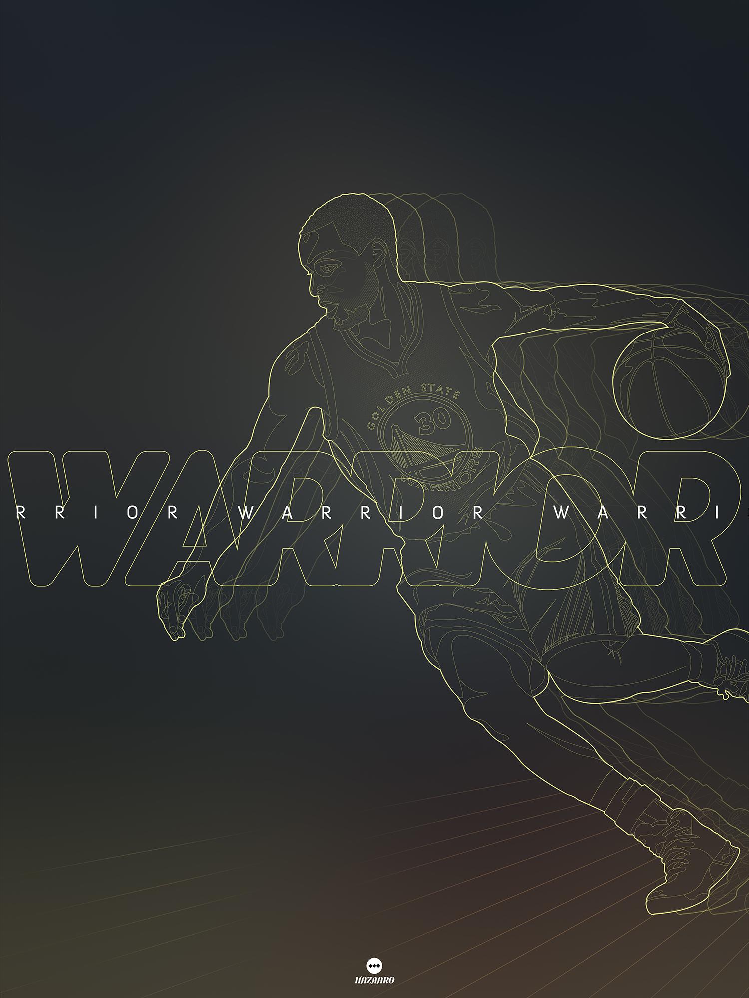 Warrior Final - 18x24.jpg