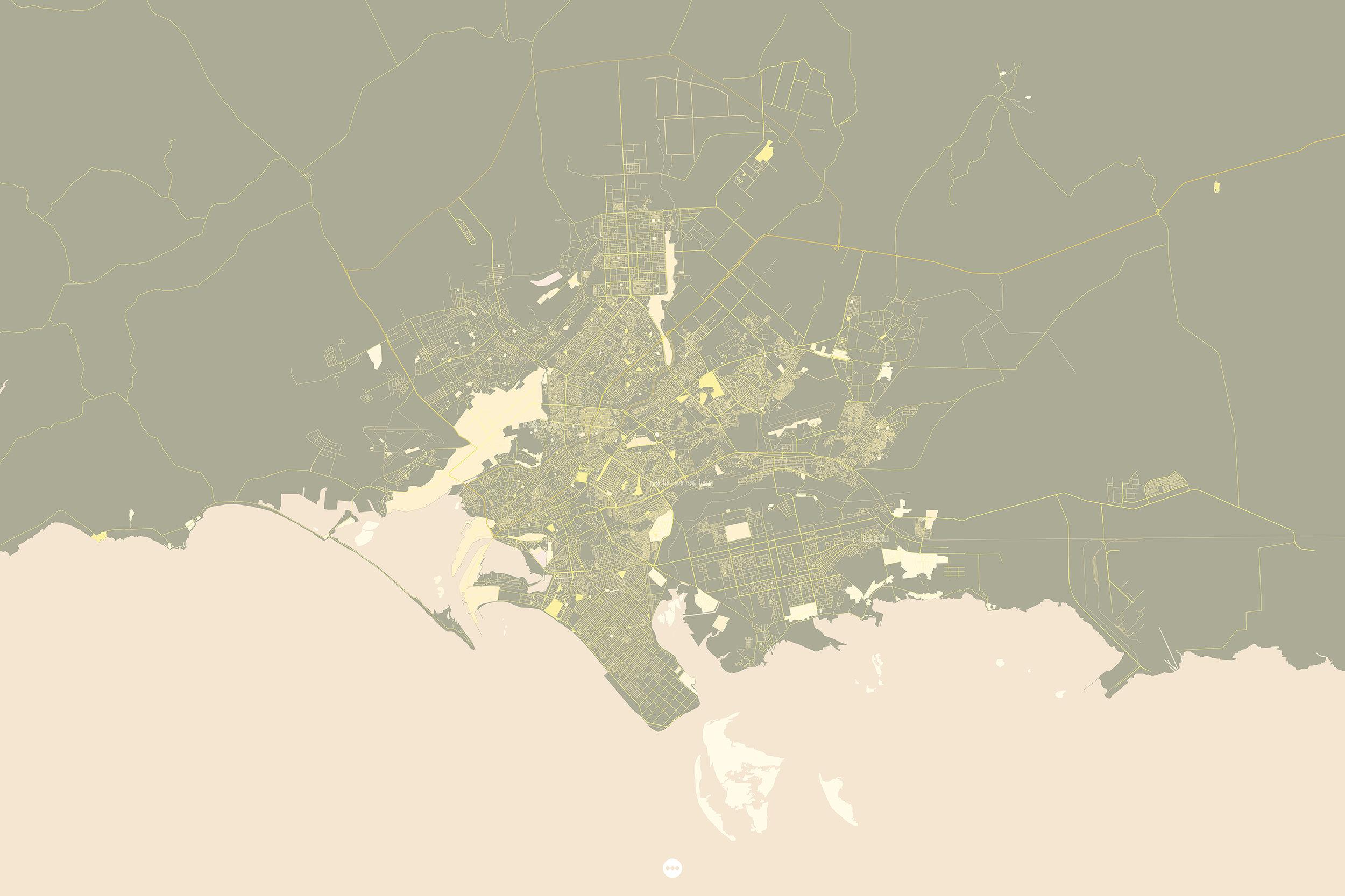 Karachi 24x36 Alternate.jpg