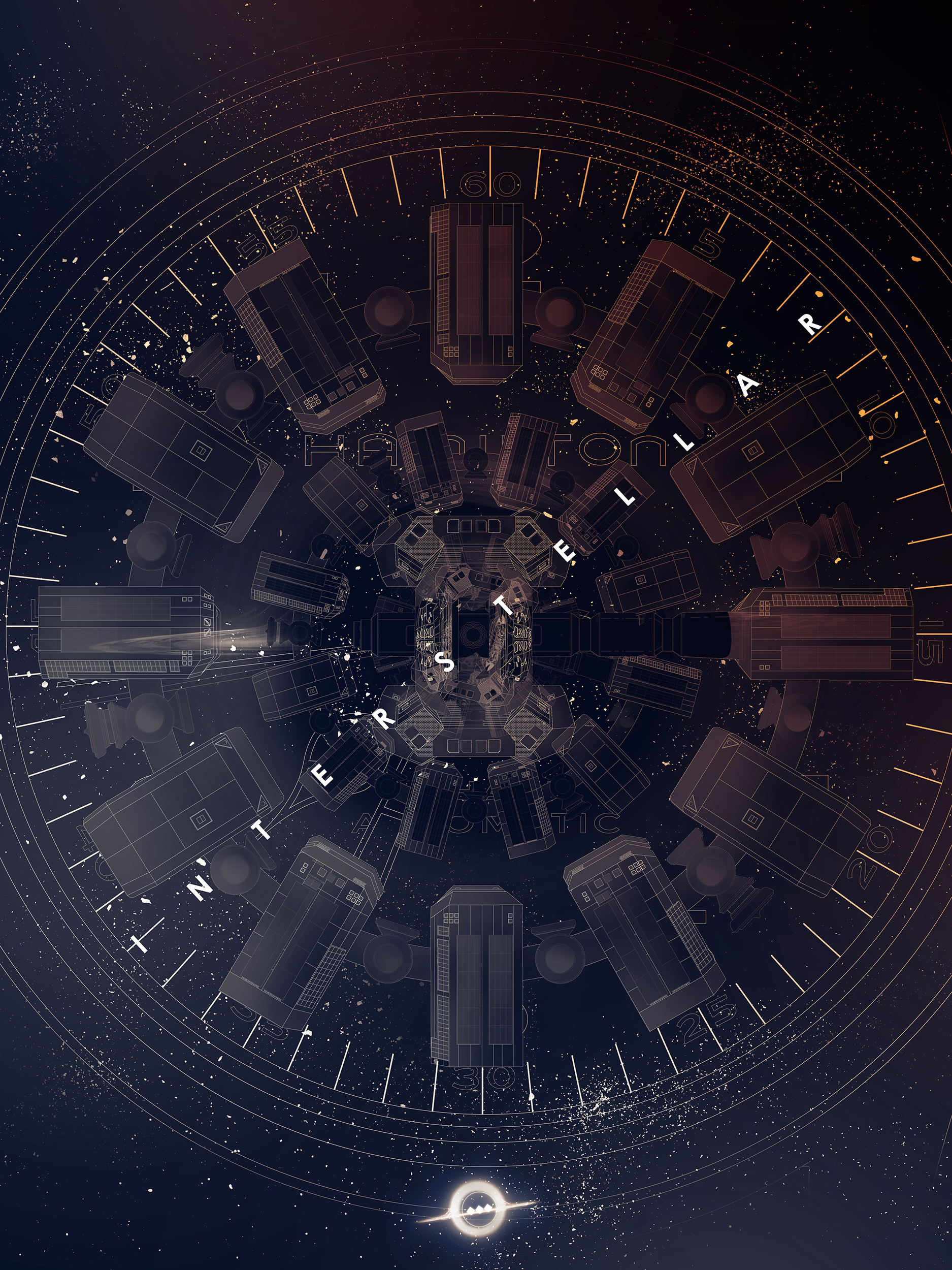 Interstellar - Final -18x24 RGB.jpg