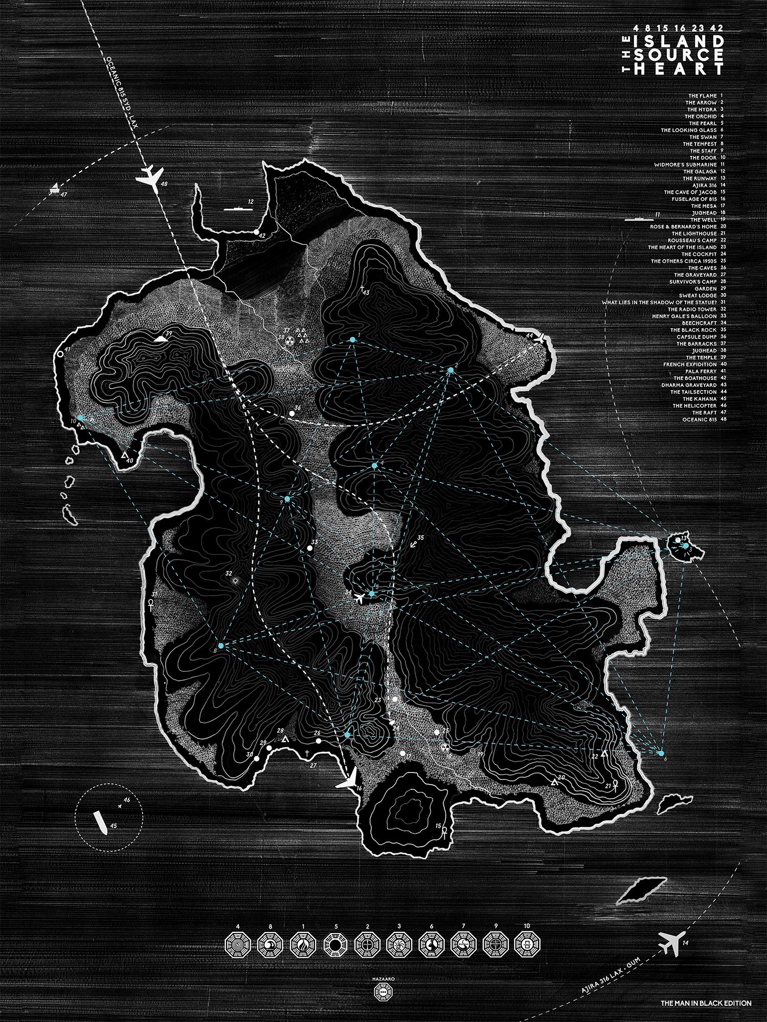 The Island MIB 18x24.jpg