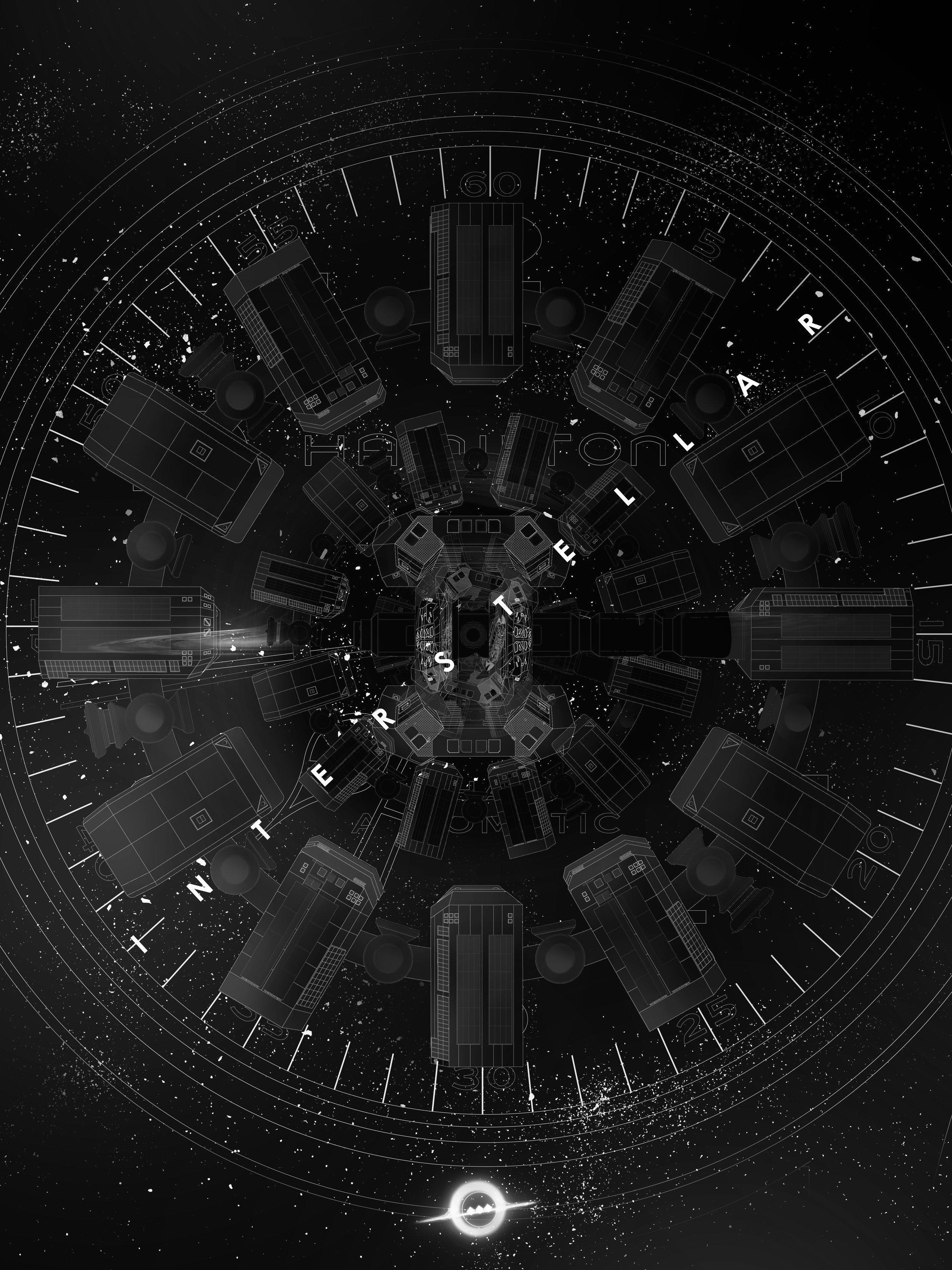 Interstellar - Final -18x24 RGB B&W.jpg