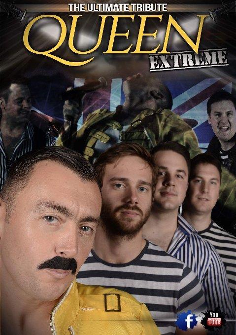 201601-queenextreme.jpg