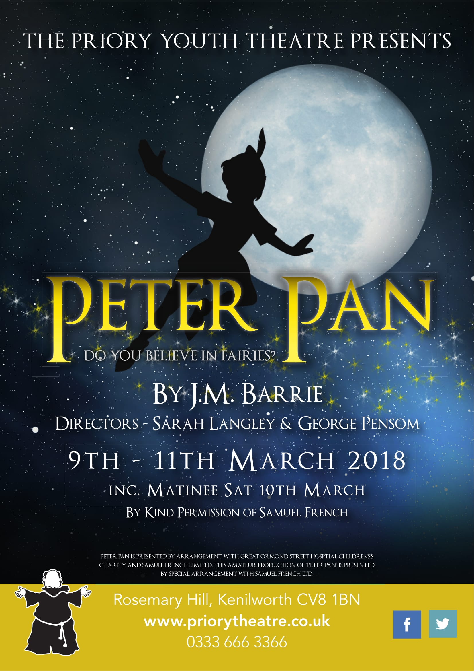 Peter Pan_A02-1.jpg
