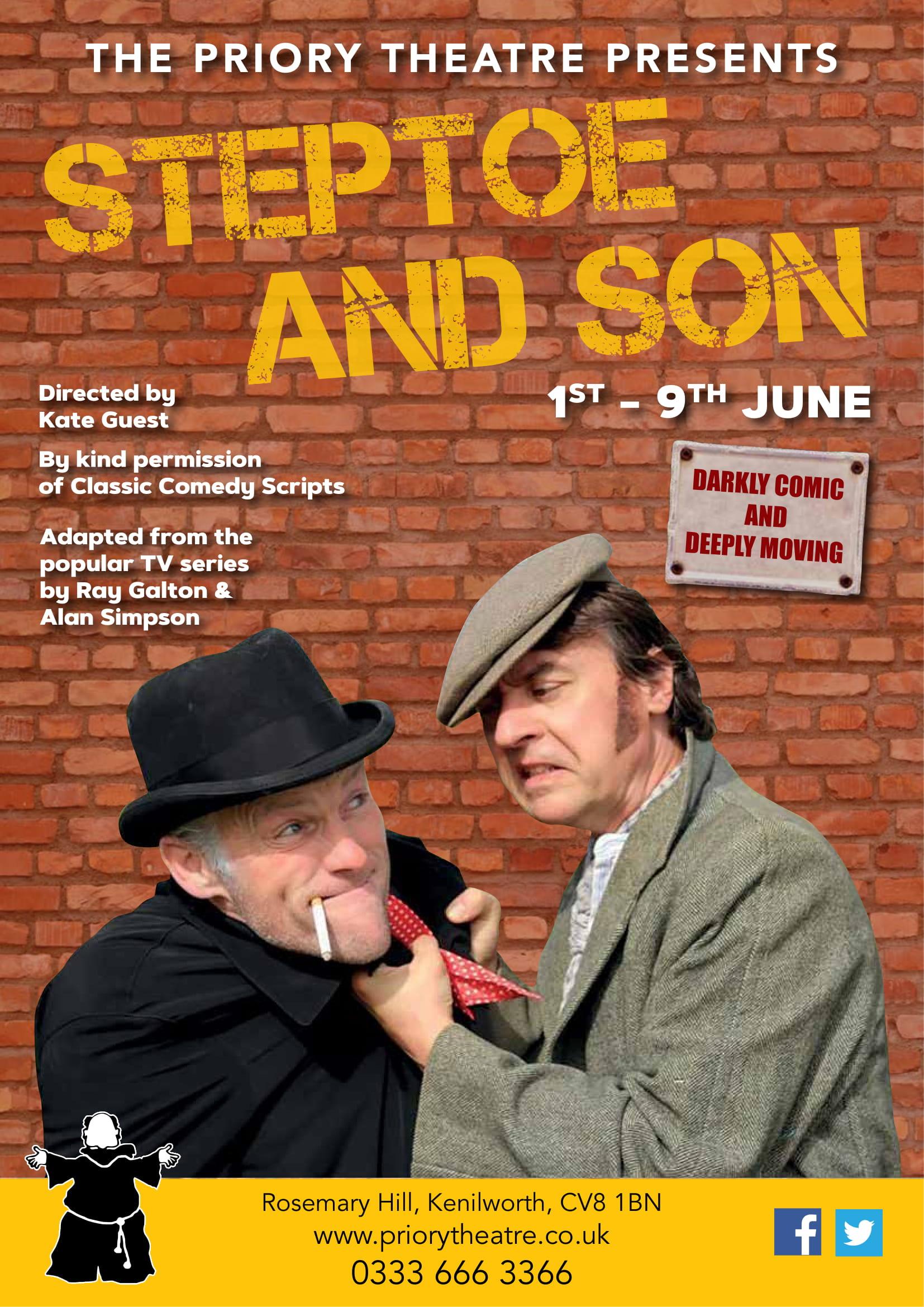 Steptoe & Son Poster-1.jpg