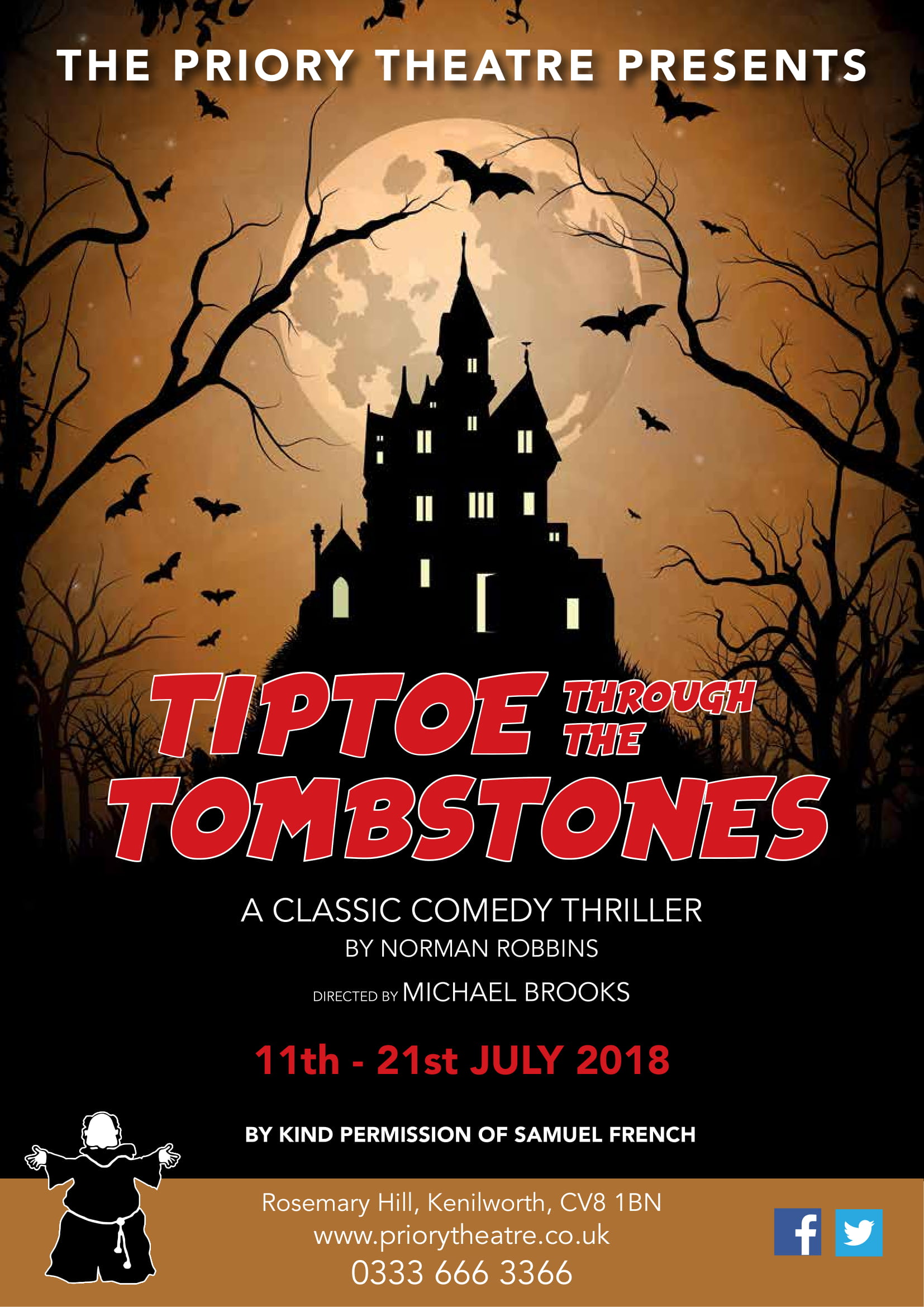 Tiptoe through the Tombstones Poster-1.jpg