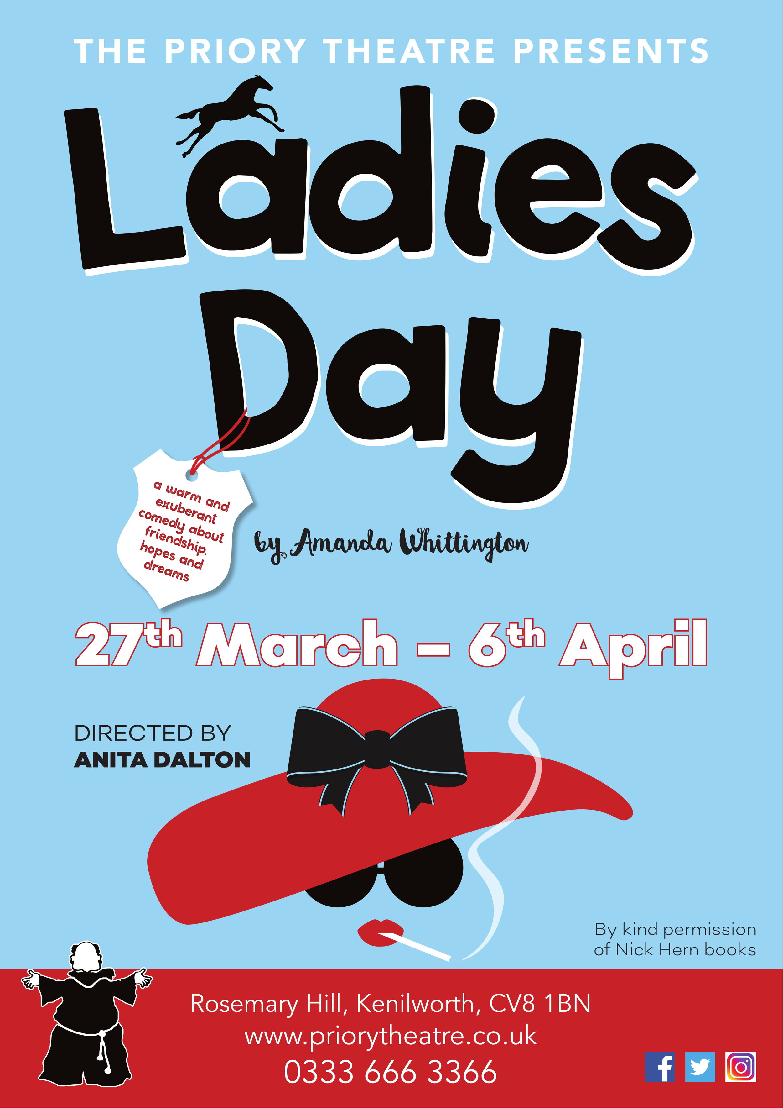 3 Ladies Day Poster-1.jpg