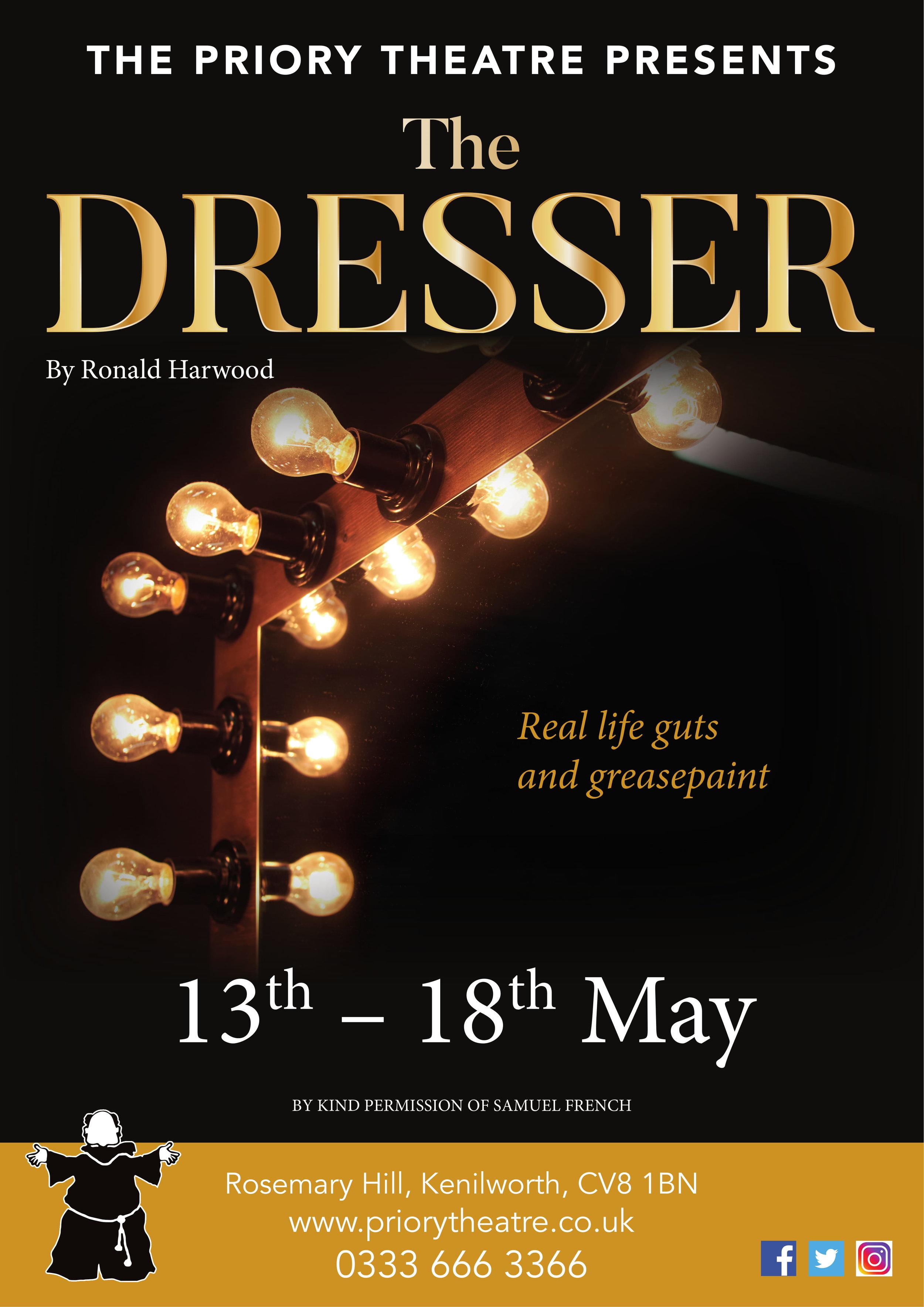 4 The Dresser Poster-1.jpg