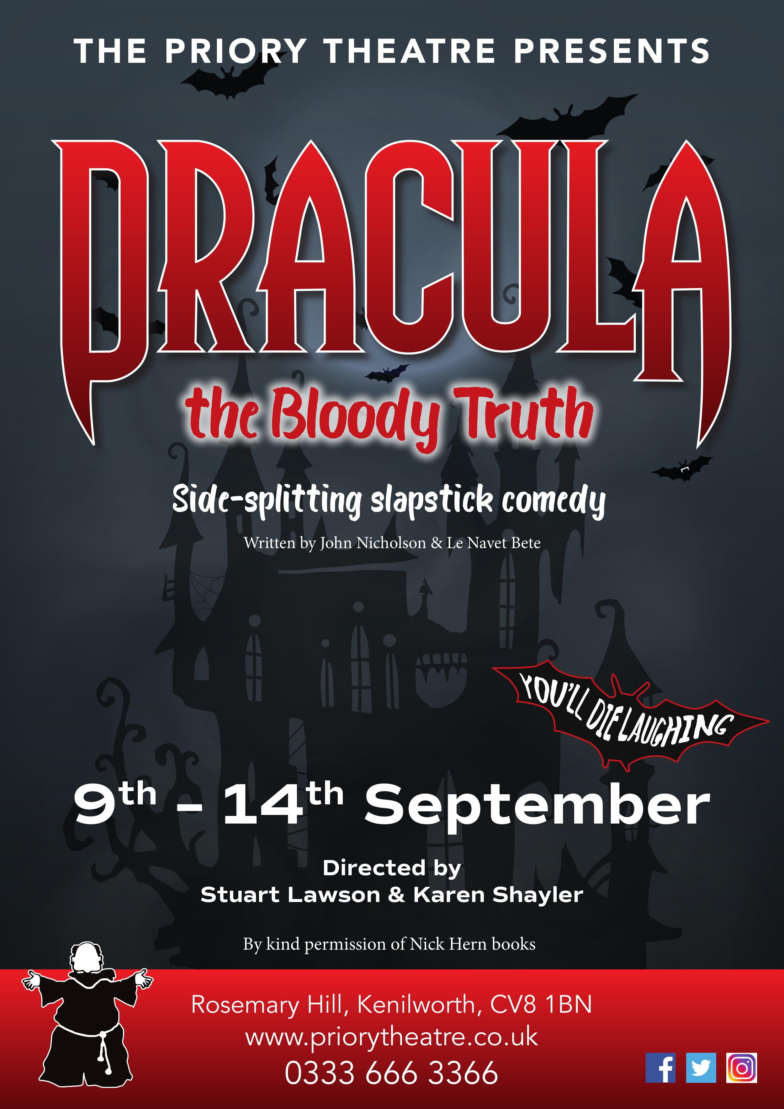 7 Dracula Poster-1.jpg