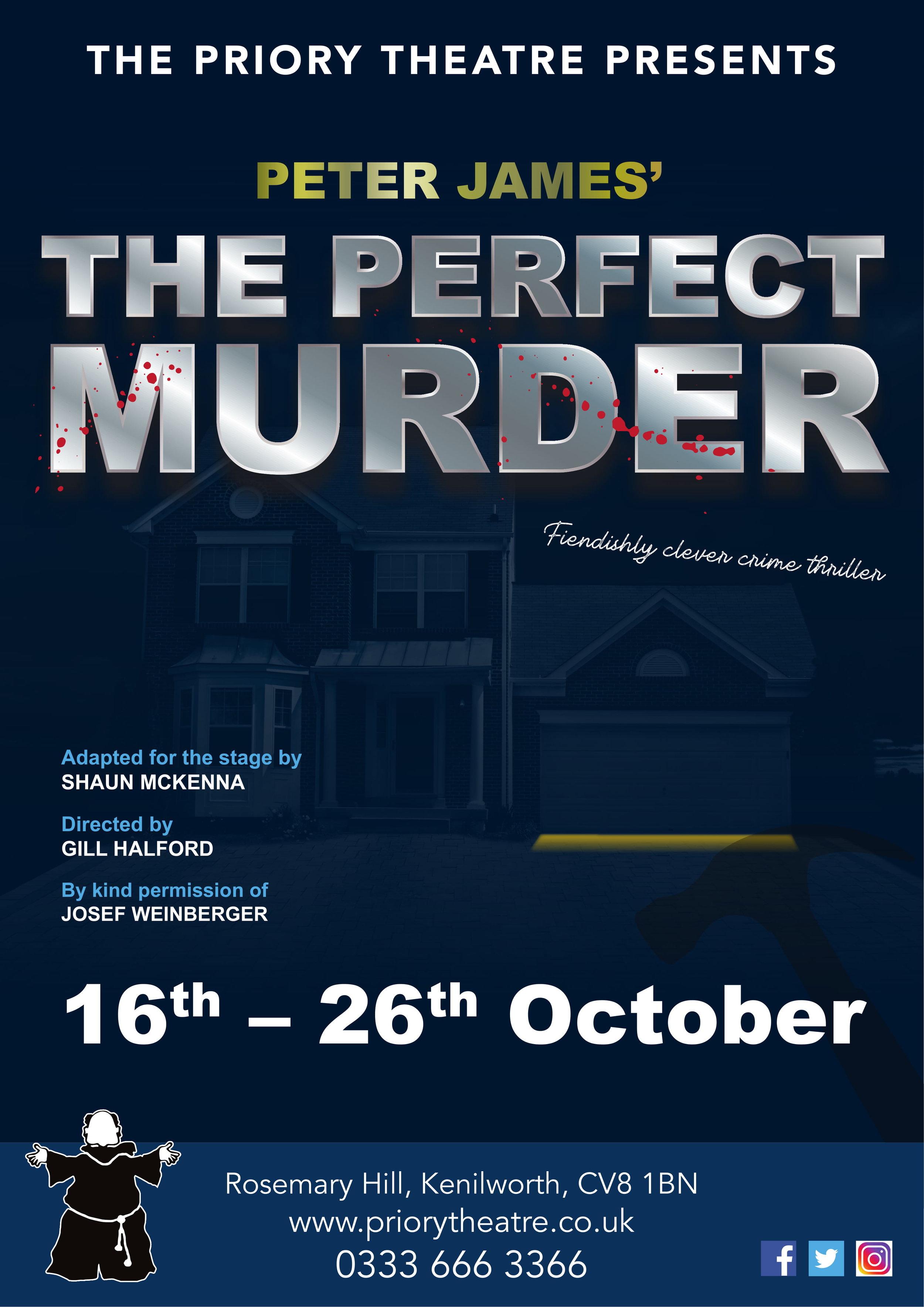8 Perfect Murder Poster-1.jpg