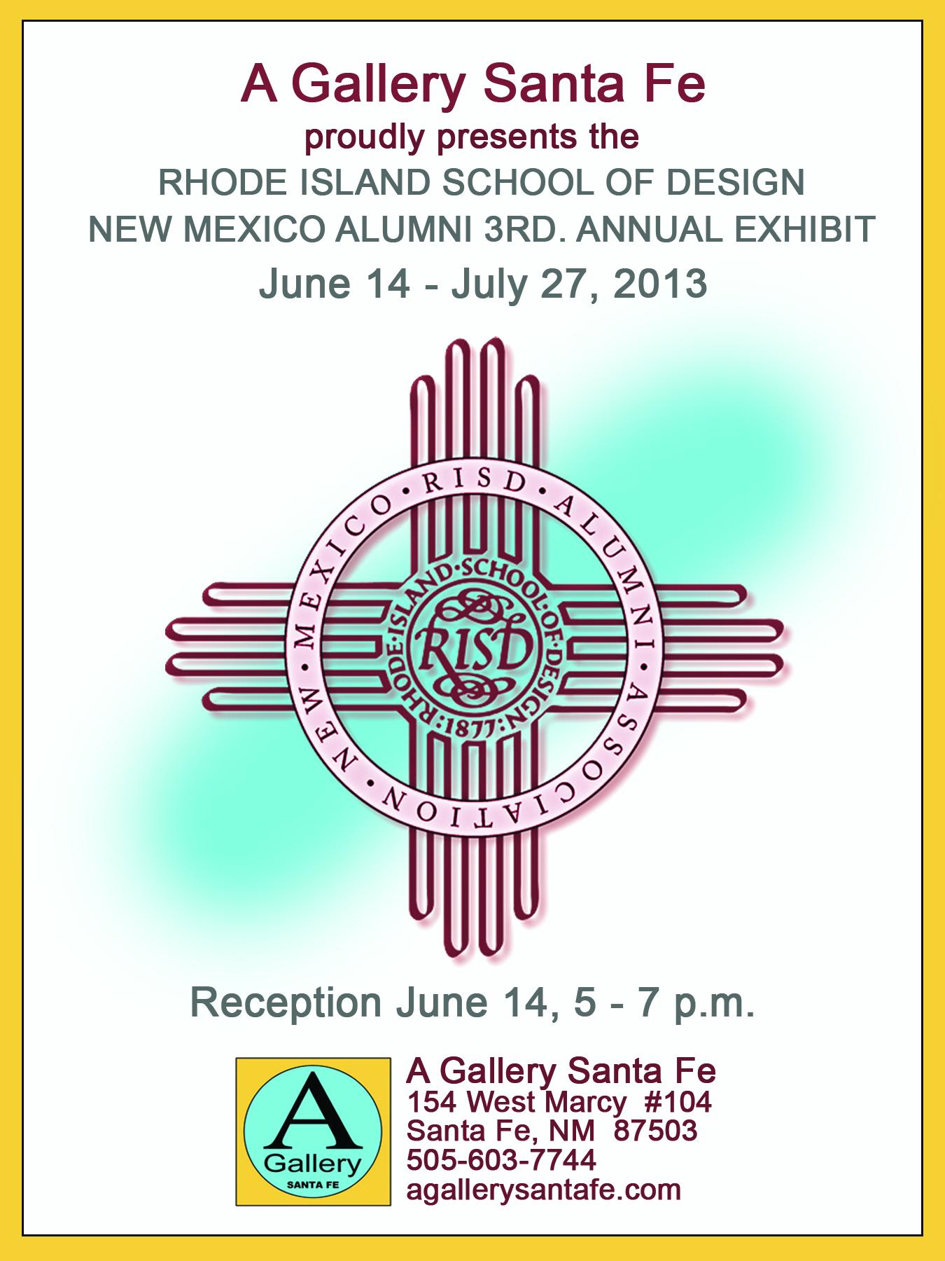 RISD-card.jpg