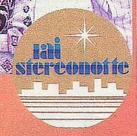 Stereonotte.jpg