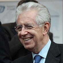 220px-Mario_Monti_2012-06-27.JPG