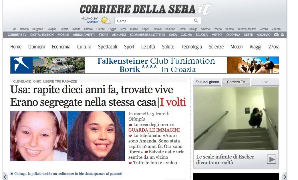 corriere0705213ok.jpg
