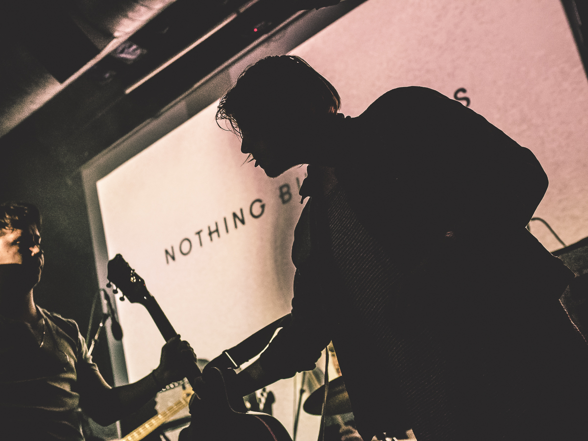 nothing_but_thieves-4.jpg