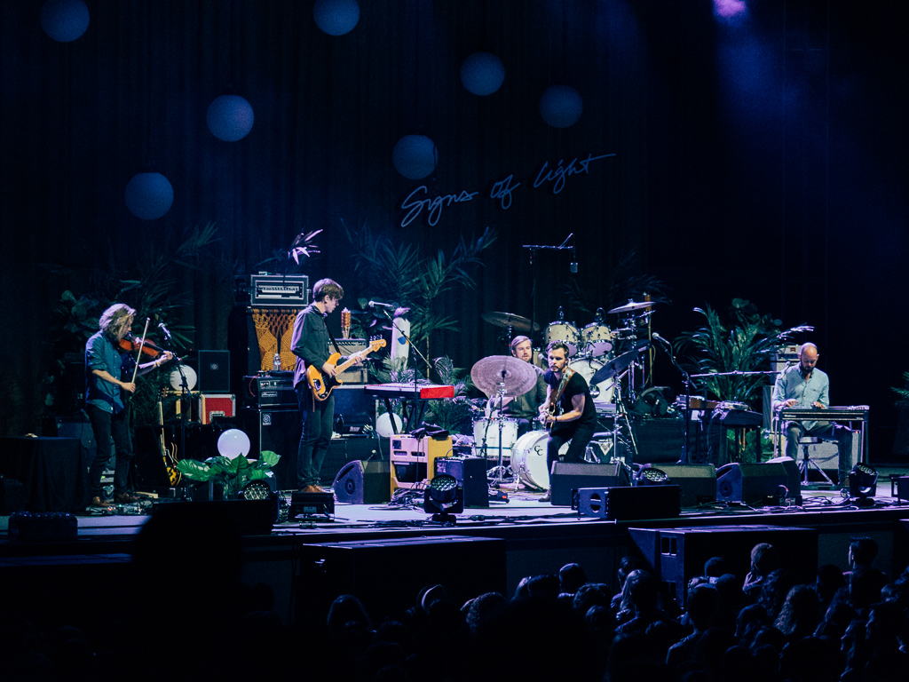 tallest_man_on_earth_greek_theater_20161008-1.jpg
