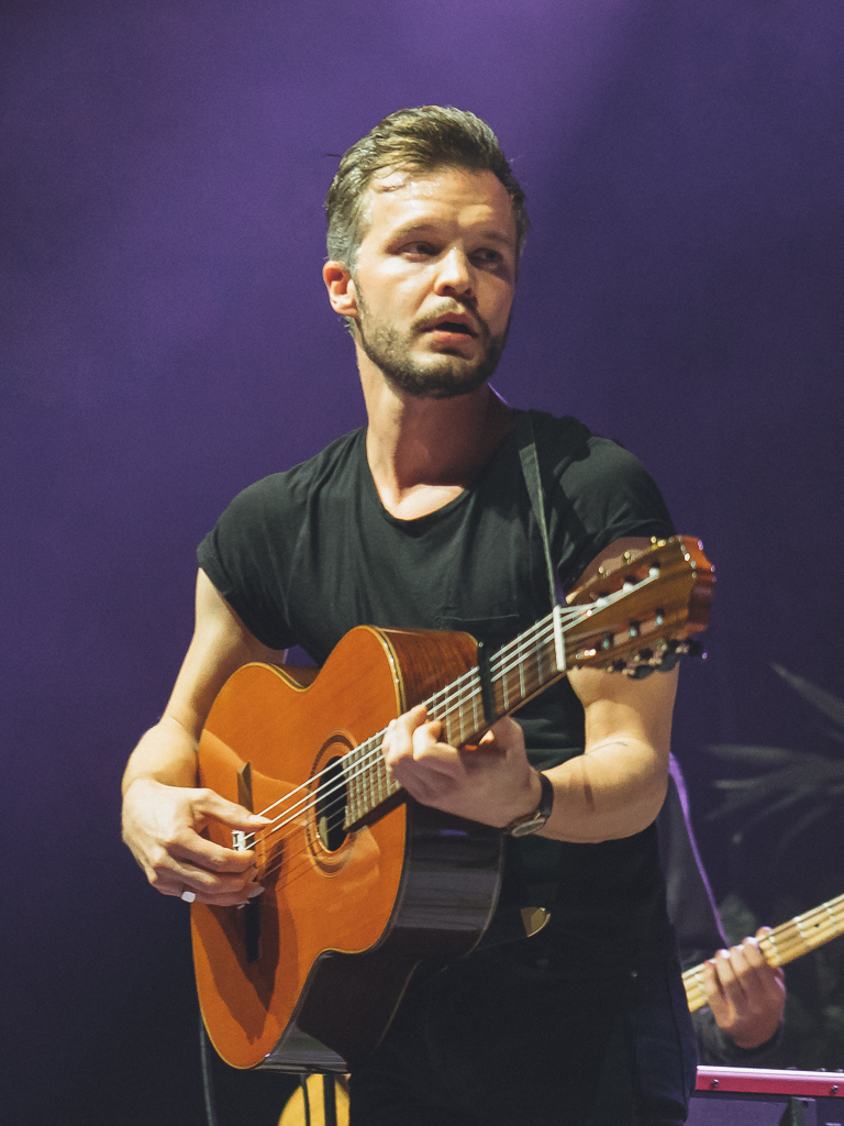 tallest_man_on_earth_greek_theater_20161008-3.jpg