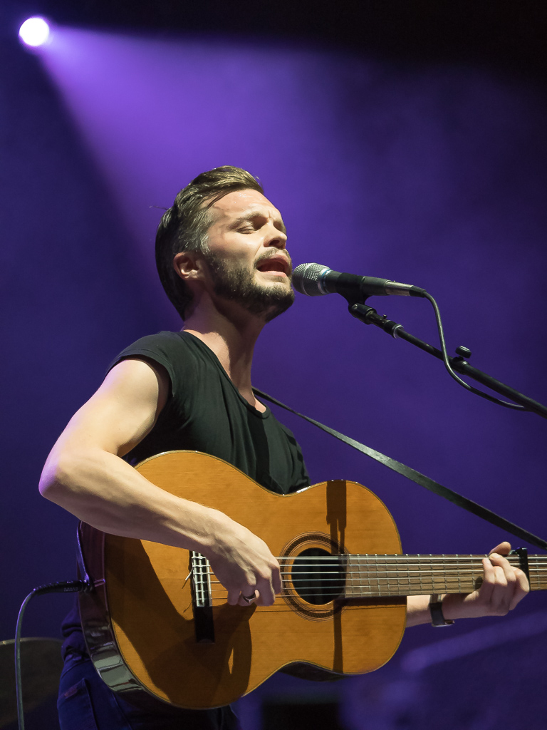 tallest_man_on_earth_greek_theater_20161008-4.jpg
