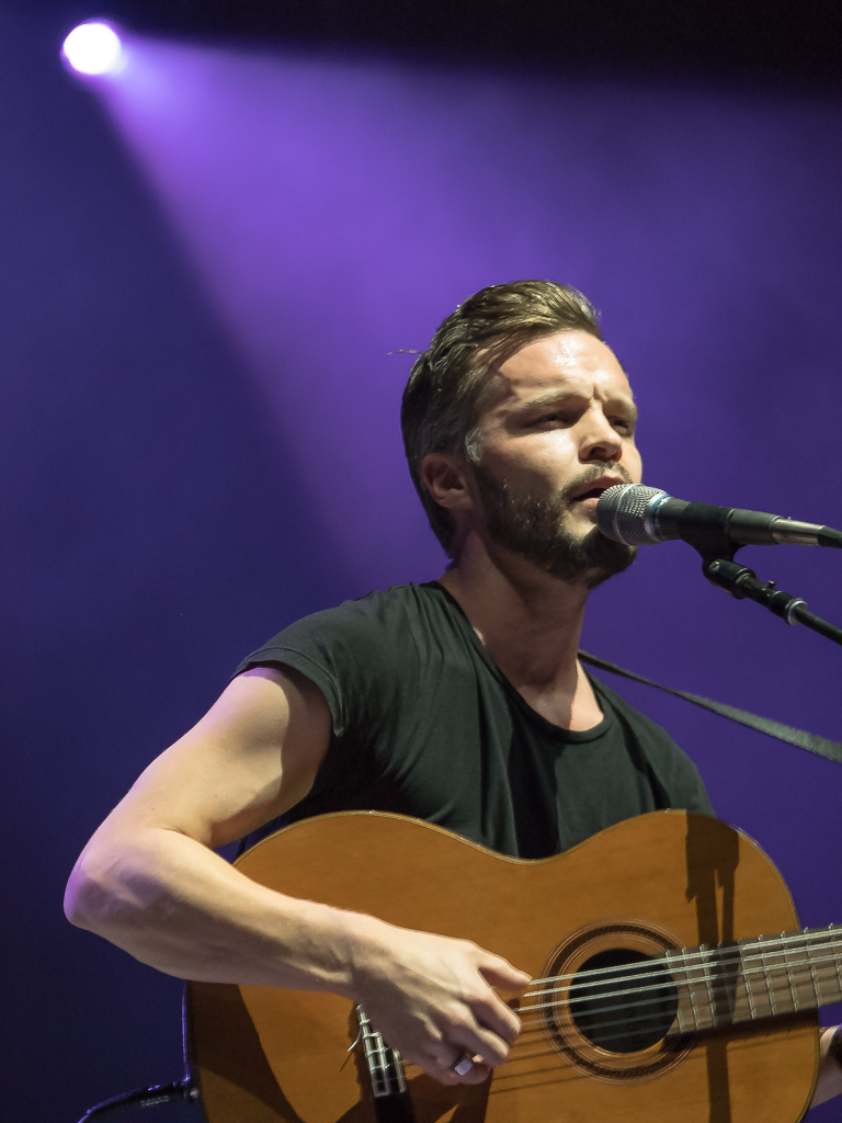 tallest_man_on_earth_greek_theater_20161008-5.jpg