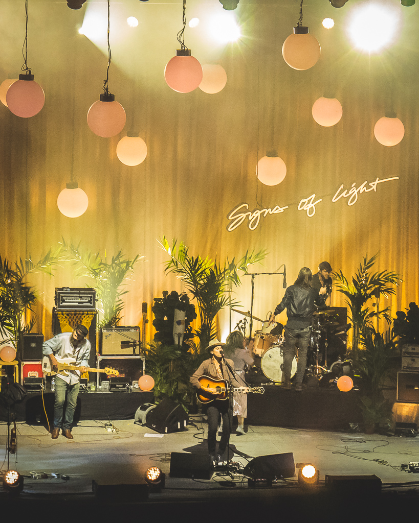 the_head_and_the_heart_greek_theater_20161008-3.jpg