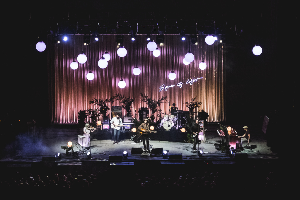 the_head_and_the_heart_greek_theater_20161008-4.jpg