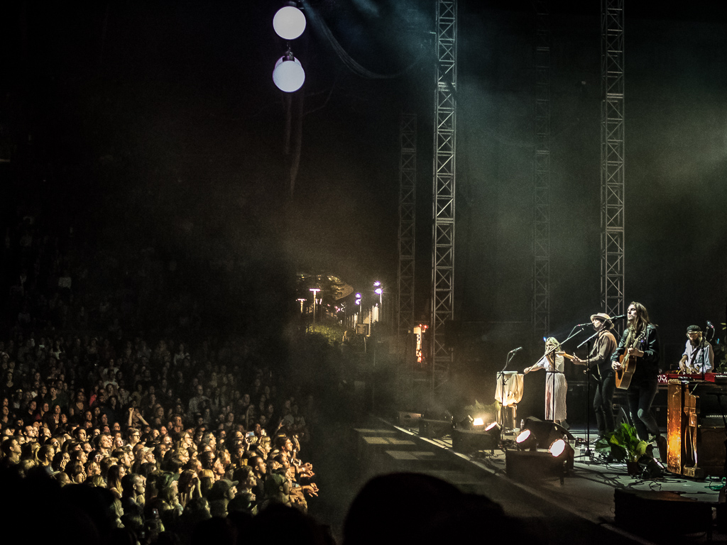 the_head_and_the_heart_greek_theater_20161008-5.jpg